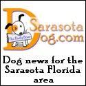 contact Sarasota dog
