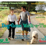 Ready, Set, Walk – Humane Society's Dog-Gone Walk-A-Thon
