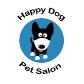 Kane 39 S Furniture Dog Adoption Event Today Sarasota Dog