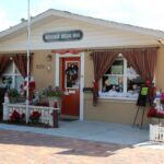 Beverly Hills Dog – Sarasota Dog Grooming and Daycare