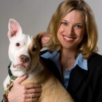 Kristen Collins of the ASPCA – Communicating with your Dog