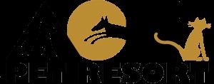 Ace Pet Resort | Sarasota Dog