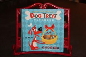 Dog Treats | Sarasota Dog