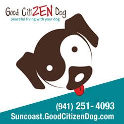 GoodCitizen250x250-3