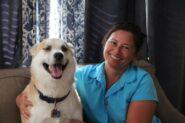 Dr. Wendy Ying | Sarasota Dog