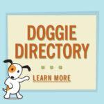 Sarasota Doggie Directory