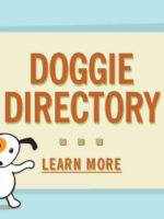 Doggie Directory of Services in Sarasota | SarasotaDog.com