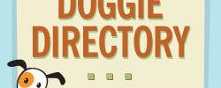 Doggie Directory of Services in Sarasota   SarasotaDog.com