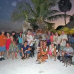 Sarasota Dog Meetup – Saturday at Lakeview Paw Park