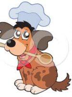 all natural dog treat recipe | sarasota dog