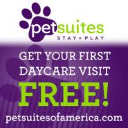 Pet Suites of Bradenton | Sarasota Dog.com