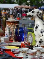 True and Faithful Pet Rescue Sale | Sarasota Dog